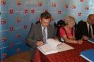 Podpis. umowy